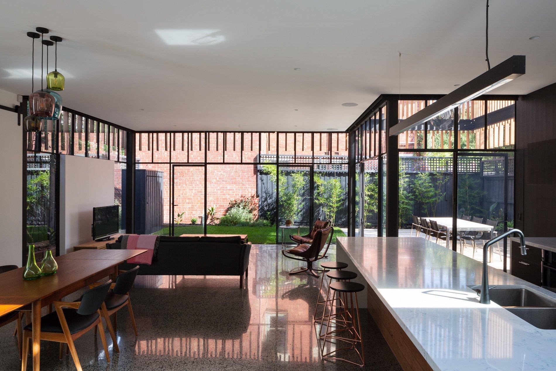 Prahran House