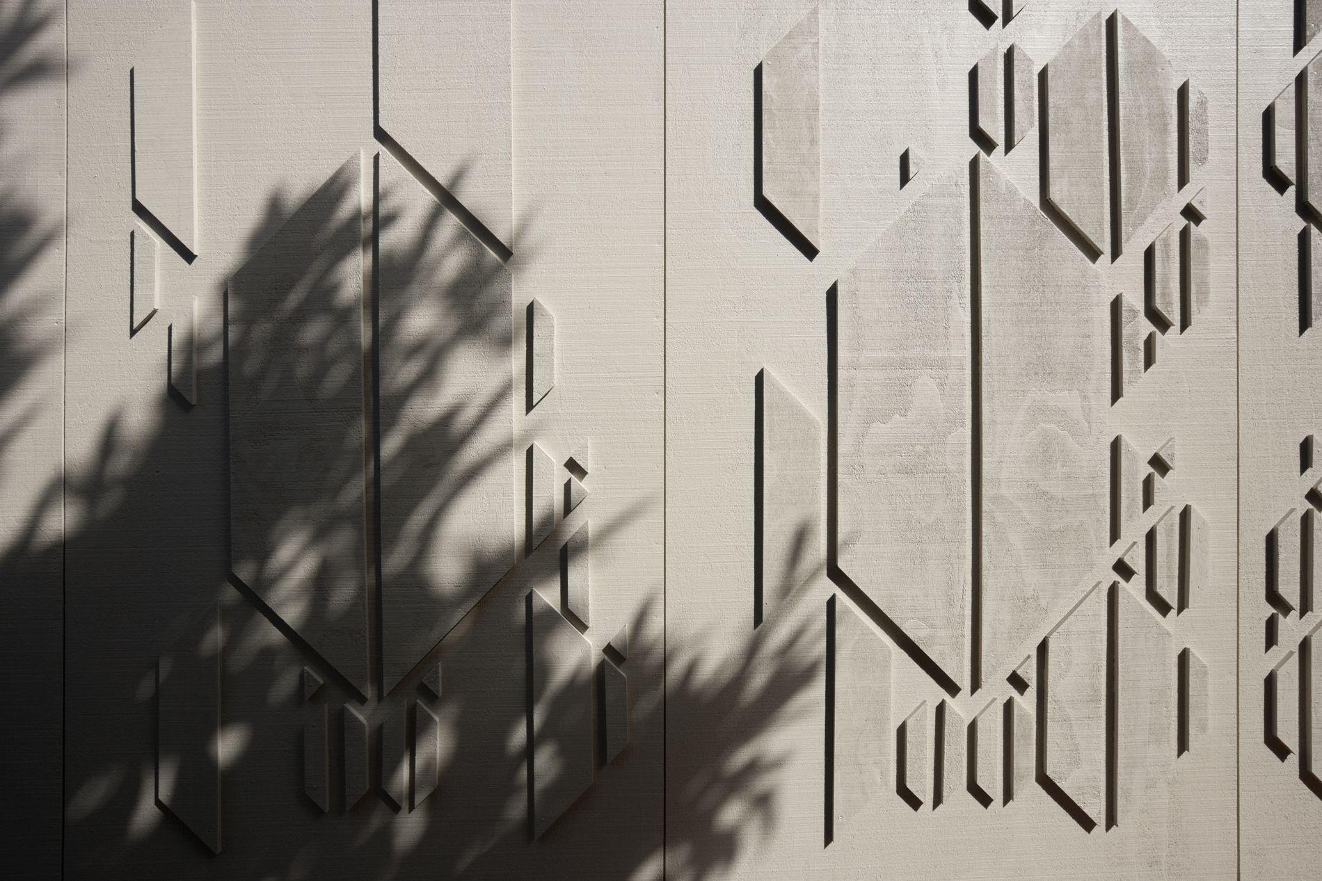 pergola © Sonia Mangiapane