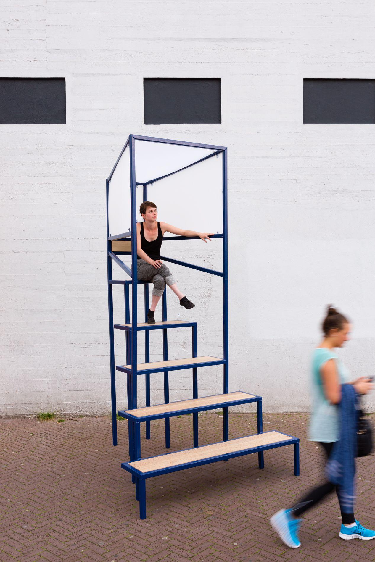 designed by djeli de nijs
