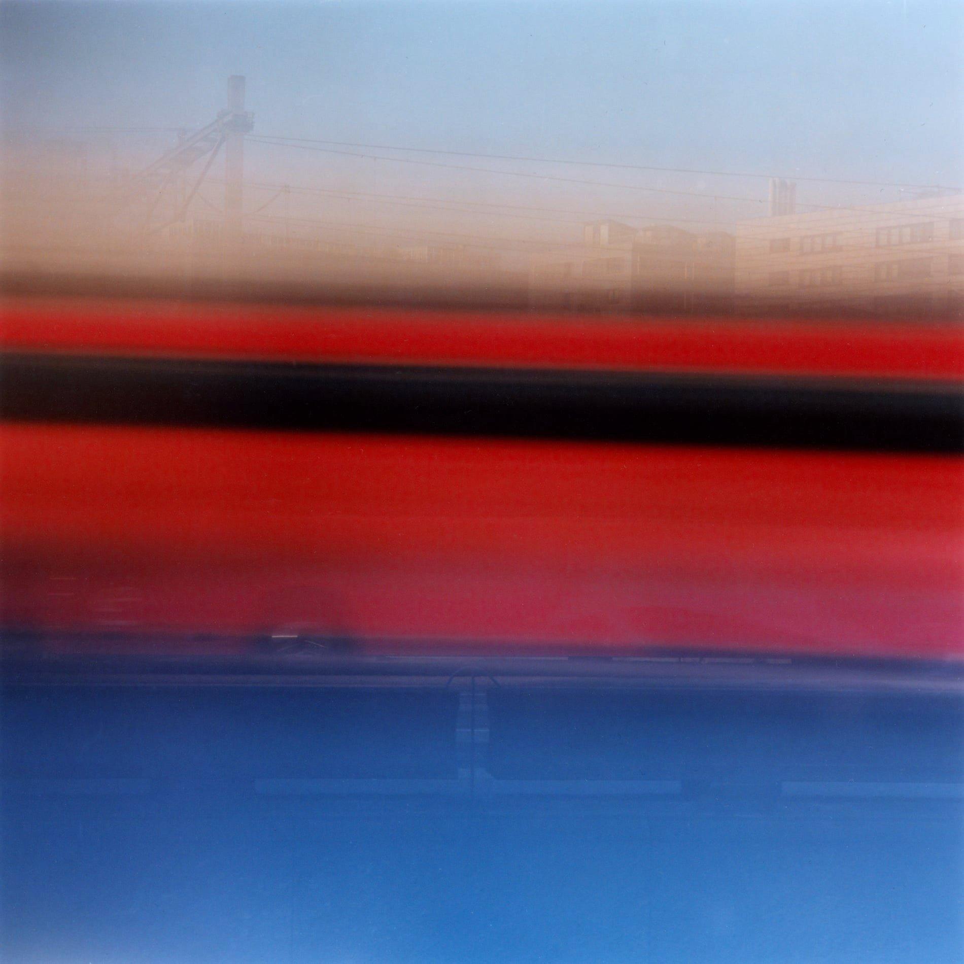 'untitled', 2019, c-print, 30x30cm